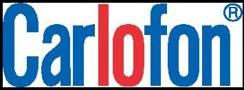 Carlofon-Protect-Portal